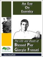 An Eye On Eternity