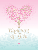 Rumours of Love