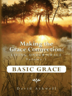 Making the Grace Connection