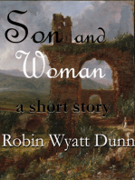 Son and Woman, A Short Story