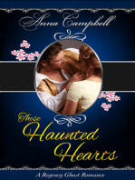 These Haunted Hearts