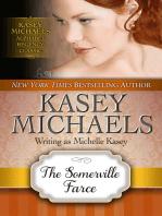 The Somerville Farce