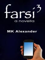 Farsi.3
