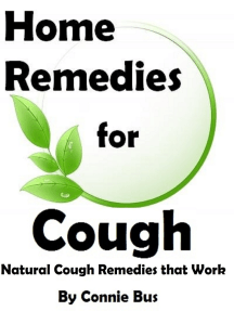 Home Remedies for Cough: Natural Cough Remedies that Work