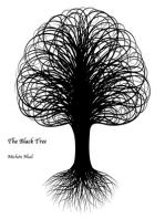 The Black Tree