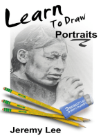 How to Draw Portraits