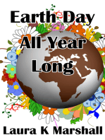 Earth Day All Year Long