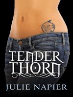 Tender Thorn