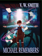 Michael Remembers Book 2