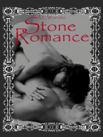 Stone Romance