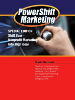 Powershift Marketing