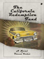 The California Redemption Fund
