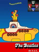 Beatles de A à Z