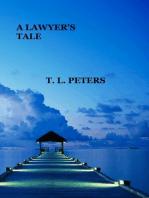A Lawyer's Tale
