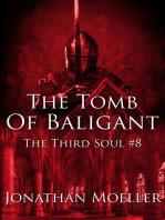 The Tomb of Baligant