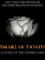 Drake of Tanith