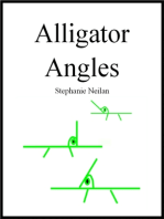 Alligator Angles