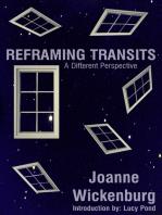 Reframing Transits