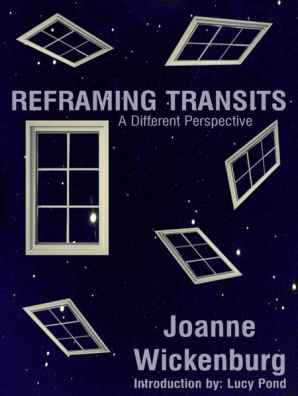 Reframing Transits by Joanne Wickenburg - Read Online