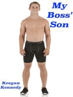 My Boss' Son