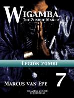 7 Wigamba