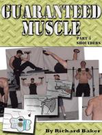 Guaranteed Muscle Part 4