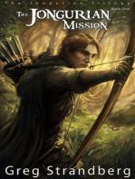 The Jongurian Mission