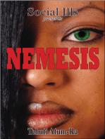Nemesis Book I