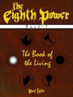 The Eighth Power
