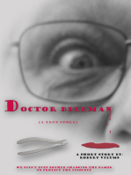 Doctor Billman
