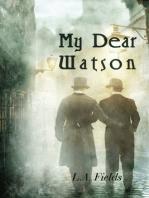My Dear Watson
