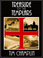 Treasure of the Templars