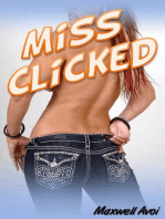 Miss Clicked
