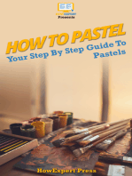 How To Pastel