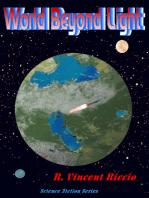 World Beyond Light