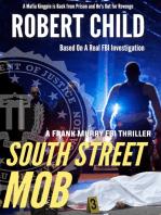 South Street Mob