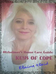 Alzheimer's Home Care Guide