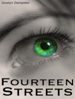 Fourteen Streets