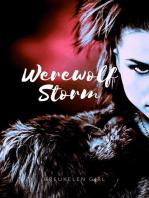 Werewolf Storm