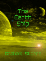 The Earth Ship