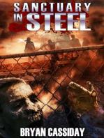 Sanctuary in Steel