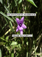 Inconvenient Marriage
