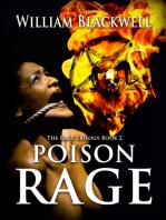 Poison Rage