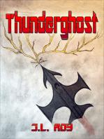 Thunderghost