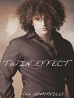 Twin Effect