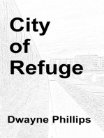 City of Refuge
