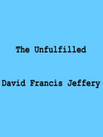 The Unfulfilled