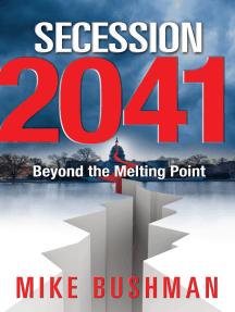 Secession 2041