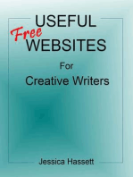 Useful Free Websites