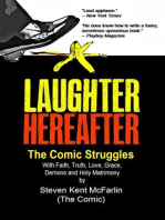 Laughter Hereafter
